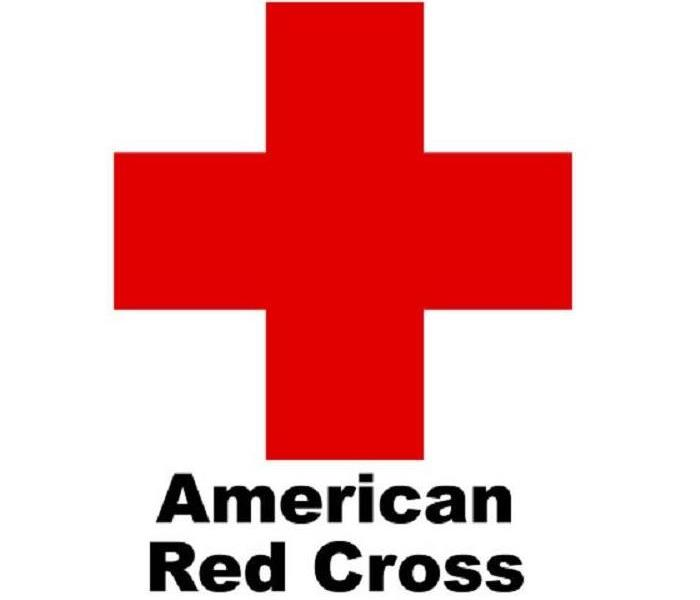 Storm Damage The Mission of the American Red Cross & How To Help